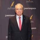 Lorne Michaels, Universal Make Movie Deal for THE OPERATOR Photo