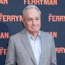 New Series From Lorne Michaels and Fred Armisen LOS ESPOOKYS Debuts In June On HBO