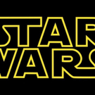 Amazon Music & Prime Video Celebrates STAR WARS This May 4