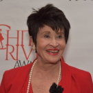 LISTEN: Graham Norton Chats With Chita Rivera and More Photo