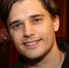 Melissa Leo, Andy Mientus Round Out Cast for DOLLY PARTON'S HEARTSTRINGS