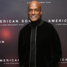 BWW Review: Kenny Leon Reminds Us: Take You With You Wherever You Go