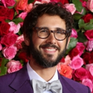Josh Groban Locks In Tour Dates with Special Guests Jennifer Nettles and Chris Botti