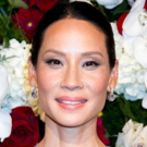 Lucy Liu to Star in WHY WOMEN KILL on CBS All Access