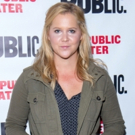VIDEO: Netflix to Present AMY SCHUMER GROWING