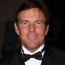 Netflix Orders Holiday-Themed Comedy Series Starring Dennis Quaid
