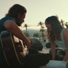 VIDEO: Watch Lady Gaga & Bradley Cooper Sing 'Shallow' from A STAR IS BORN