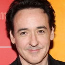John Cusack to Bring SAY ANYTHING… to Worcester