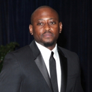 Omar Epps to Host First Ever Social Impact Showcase at the 2019 American Black Film Festival