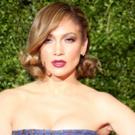 Jennifer Lopez Announces North American 'It's My Party: The Live Celebration' Tour