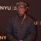Spike Lee's DA 5 BLOODS Adds Chadwick Boseman Photo