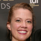 Patti Murin, Jenny Laroche And Julie Gold Join Broadway Belts For PFF Photo