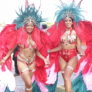 Miami Carnival Set For Sunday, October 7, 2018 Photo