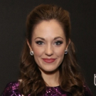 George Abud & Katrina Lenk, Laura Osnes, and More Head Up Birdland in March Photo