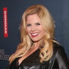 Megan Hilty Set to Headline Goodman Gala This Spring