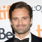 Sebastian Stan Replaces Chris Evans in THE DEVIL ALL THE TIME