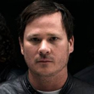 Tom Delonge's Angels & Airwaves Announce First Tour In 7 Years Photo