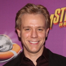 Adam Pascal Returns to PRETTY WOMAN For Five Shows Only This Week