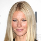 Gwyneth Paltrow Will Leave the Marvel Cinematic Universe