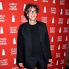 Neil Gaiman, Jim Henson Co. to Produce Reimagining of THE STORYTELLER Photo
