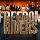 Casting Announced for FREEDOM RIDERS in Concert at Feinstein's/54 Below Photo
