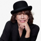 Lily Tomlin, Amy Schumer & Original SNL Cast Members to Headline National Comedy Center Grand Opening