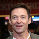 Hugh Jackman Achieves Guinness World Records Title To Mark 16-Year Wolverine Career Photo