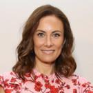 Shea's 2019 Black Tie Gala To Feature Broadway's Laura Benanti Photo