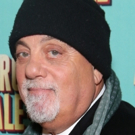Billy Joel Adds 68th Consecutive Madison Square Garden Show