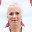 Eve Ensler Hosts Evening Featuring Evan Rachel Wood and More