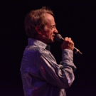 TV Tribute to Peter Tork of 'The Monkees' to Air Sunday On MeTV Network