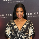 Renée Elise Goldsberry and Chris Conner Return to ALTERED CARBON, Plus More