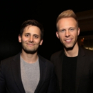 LISTEN: Pasek and Paul Discuss Bringing DEAR EVAN HANSEN to Toronto, and Why the Show Photo