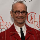 Joel Grey Believes That Now More Than Ever it is Important to Bring Back Yiddish Photo