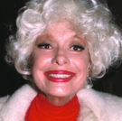 Oscar Nominee Carol Channing Omitted from Oscars 'In Memoriam' Segment Photo