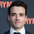 Corey Cott Joins Kim Cattrall In FOX's New Dramedy FILTHY RICH Photo