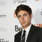 Facebook Watch Animated Comedy Adds Zac Efron and Anna Kendrick Photo