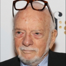 New York Public Library for the Performing Arts Will Open Hal Prince Exhibit This Fal Photo