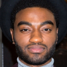 Jelani Alladin, Tracy Letts And More Join Rotating Cast For Barrow Street Theatricals'NASSIM