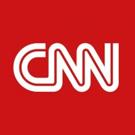 CNN Adds Six New Original Series to 2019 Slate