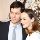 Adam Brody To Guest Star On ABC's SINGLE PARENTS, Opposite Wife Leighton Meester Photo