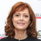 Susan Sarandon & Marin Ireland to Star in The New Group's HAPPY TALK Photo