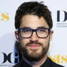 Darren Criss, Lea DeLaria, Alice Ripley, and More Join Lineup of BROADWAY BACKWARDS Photo