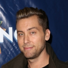 Lance Bass Developing Comedy About NSYNC Super Fans