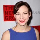 Erin Darke to Star in IT'S A MAN'S WORLD for YouTube Premium Photo