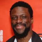 HAMILTON's Michael Luwoye to Star in New NBC Pilot Photo