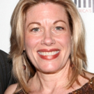 Photo: Jason Danieley Unveils Tribute to Marin Mazzie At Lincoln Center Theater Photo