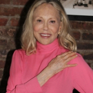 Update: Faye Dunaway Led TEA AT FIVE to Play Boston This Summer Pre-Broadway
