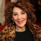 Breaking: Andrea Martin Departs GARY After Injury in Rehearsals; Kristine Nielsen Tak Photo