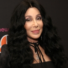 Cher Announces Additional Las Vegas Show Dates at Park MGM in 2019